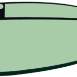 vidrio1