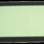 vidrio2