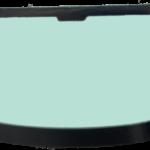 vidrio3