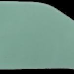 vidrio6
